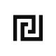 Full-Stack Laravel Developer