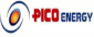 Admin Assistant at Pico Energy