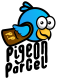 Jobs and Careers at Pigeon Parcel Egypt