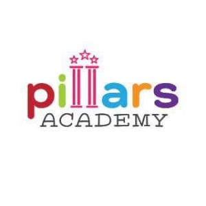 Pillars Academy Logo