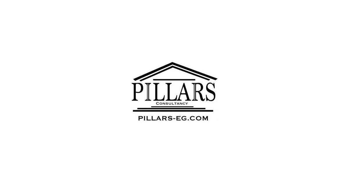 صورة Job: Accountant – (bookkeeper) US Firm (Multinational) at Pillars in Cairo, Egypt