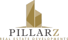 Jobs and Careers at Pillarz Developments Egypt