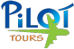 Operations and Marketing Specialist at Pilots Tour