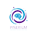 Marketing Specialist - Alexandria at Pinerium