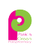 Jobs and Careers at Pink'n Green Egypt