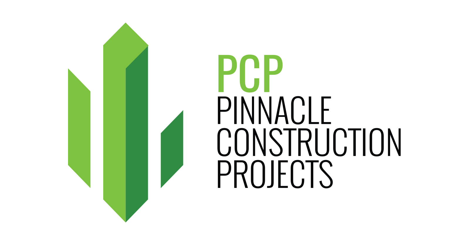 Job: Contracts & Claims Engineer at Pinnacle Construction