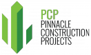 Jobs and Careers at Pinnacle Construction Projects Egypt