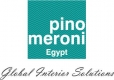 Jobs and Careers at Pino Meroni Egypt - Depa Group Egypt