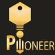 Jobs and Careers at Pioneer Egypt