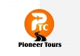 Jobs and Careers at Pioneer Tours Egypt