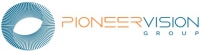 Jobs and Careers at Pioneer Vision United Arab Emirates