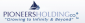 Group Financial Reporting - (Senior) at Pioneers Holding Company