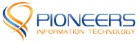 Jobs and Careers at Pioneers Information Technology Co. Ltd. Egypt