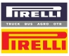 Jobs and Careers at Pirelli Egypt