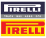 Material Quality Intern at Pirelli
