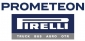 Engineering Internship - Alexandria at Prometeon Pirelli Tyres ( Ex-Pirelli )