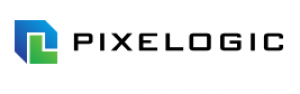 Pixelogic Media Egypt Logo