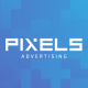 Jobs and Careers at Pixels Advertising Egypt