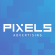 Media Buyer at Pixels Advertising