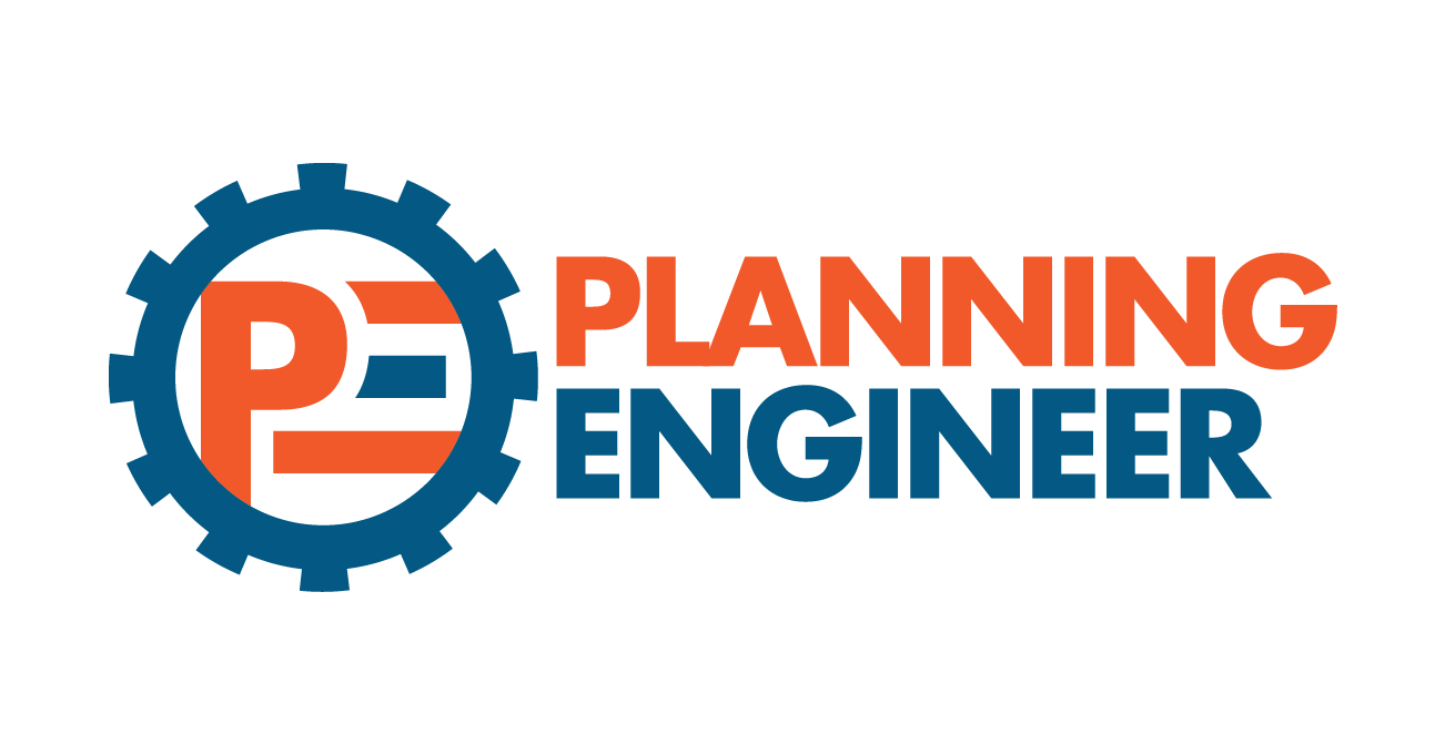 Image result for Planning Engineer
