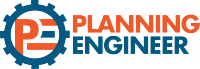 Jobs and Careers at Planning Engineer Egypt