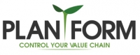 Jobs and Careers at PlantForm Agribusiness Egypt