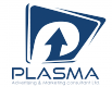 Jobs and Careers at Plasma Advertising & Marketing Consultant Ltd.   Egypt