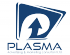 Commercial Designer at Plasma Advertising & Marketing Consultant Ltd.