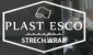 After-Sales Solar Energy Service Engineer at Plastesco Engineering Co.