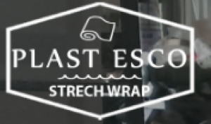 Plastesco Engineering Co. Logo