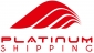 Digital Marketing Specialist at Platinum Shipping Services