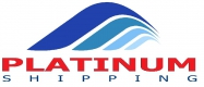 Jobs and Careers at Platinum Shipping Services Egypt