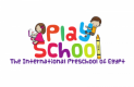 Jobs and Careers at Playschool Egypt