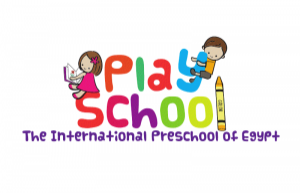 Playschool Logo