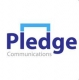 Jobs and Careers at Pledge Communications  Egypt