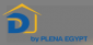 Construction Site Tech.Support Specialist at Plena Egypt