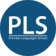 Jobs and Careers at Pls language Egypt