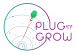 Planning and Controls Engineer at Plug'n'Grow