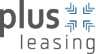 Jobs and Careers at Plus Leasing Egypt
