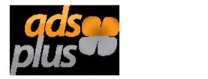 AdsPlus Logo