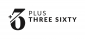 Graphic Designer at Plus360