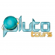 Jobs and Careers at Pluto Tours  Egypt