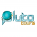HR Specialist at Pluto Tours