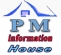 Project Leader - Civil Engineering at Pm house