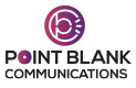 Jobs and Careers at Point Blank Communications Egypt