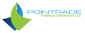Export Specialist at Pointrade
