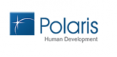 Jobs and Careers at Polaris Egypt