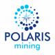 Jobs and Careers at Polaris mining L.L.C Egypt