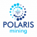 Assistant to General Manager at Polaris mining L.L.C