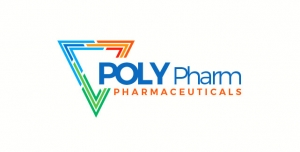 Polypharm Logo